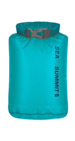 Sea to Summit Ultra-Sil Nano Dry Sack 1L blue